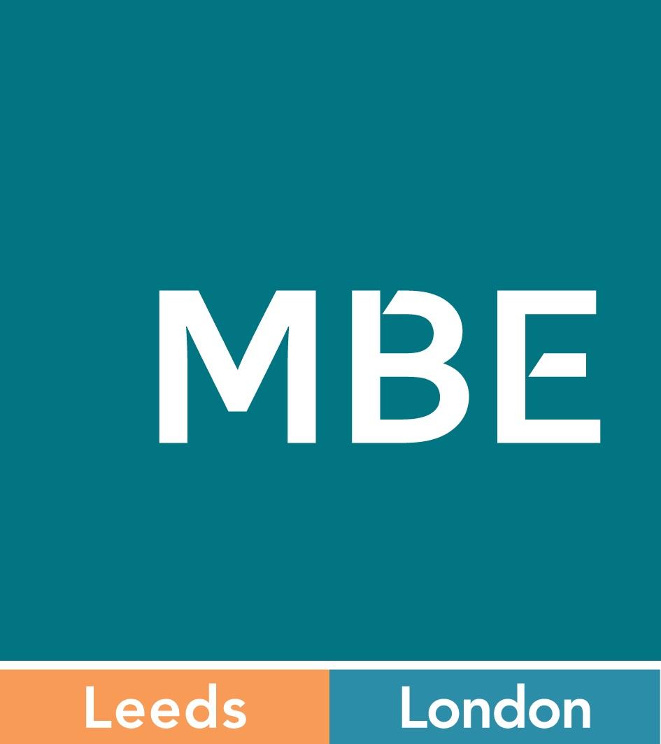 MBE18-square-Logo-RGB