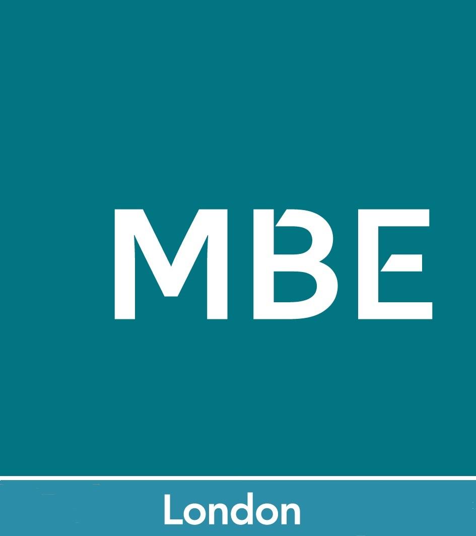 MBE18