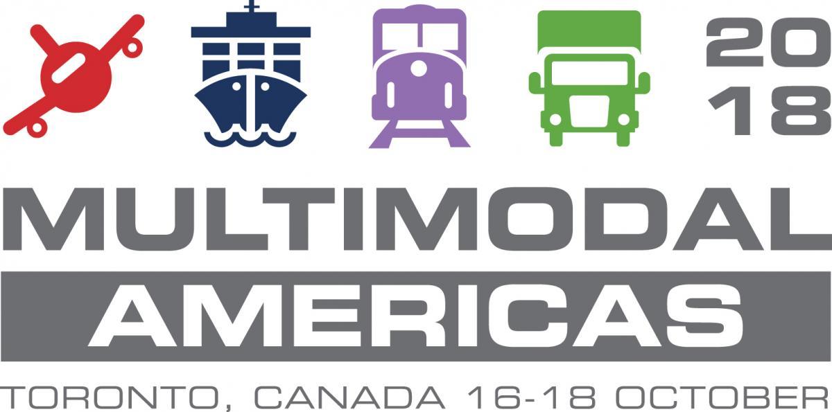 Multimodal-Americas-2017-logo-RGB_1