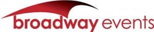 broadway-events-logo-300x63
