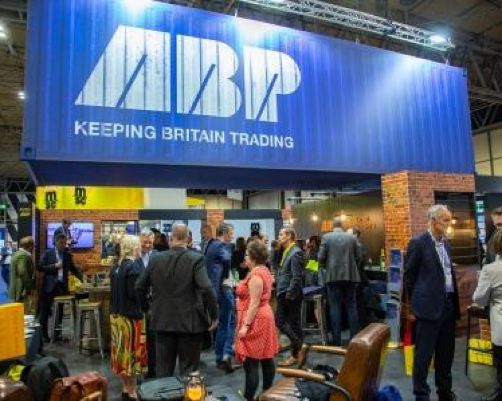 Multimodal 2019 Day One-450 Liaison